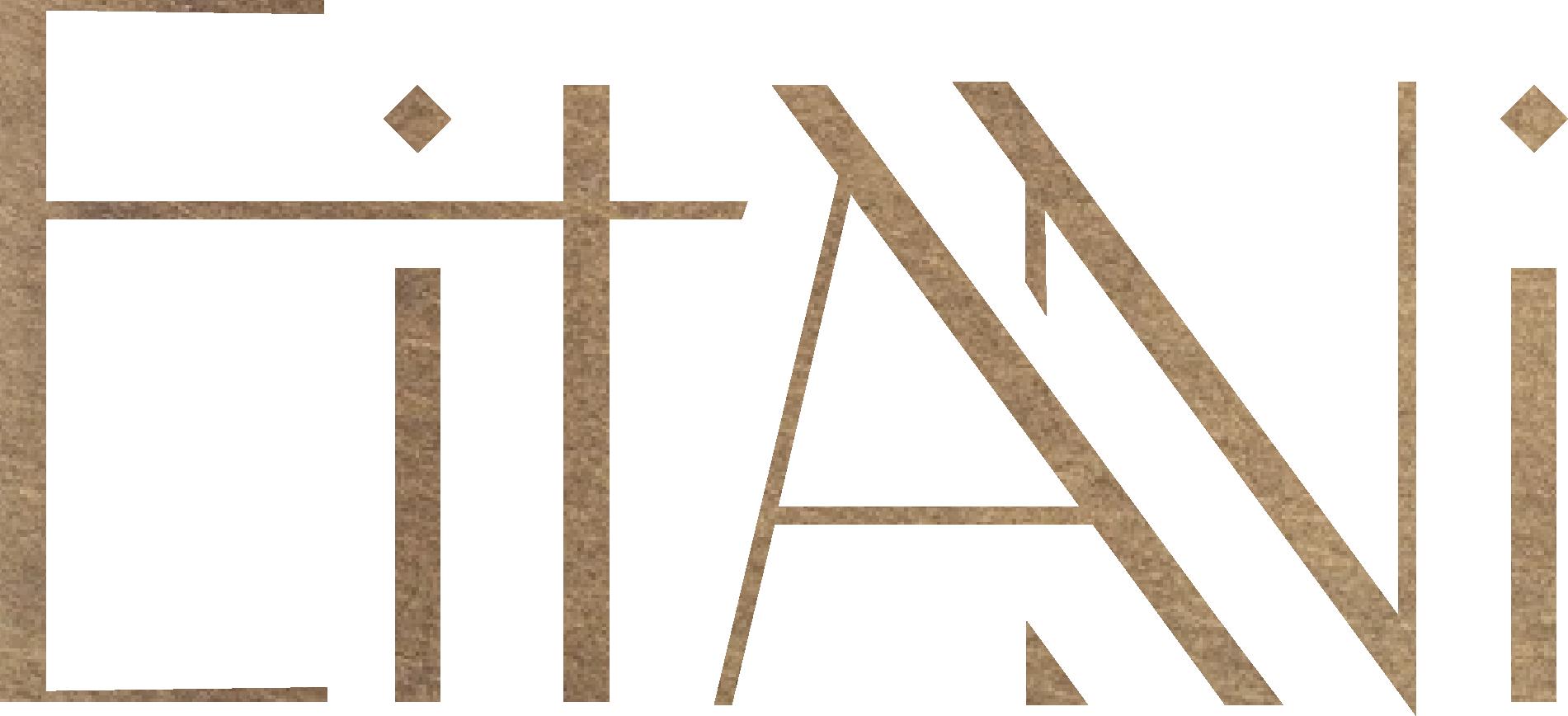 Eitani